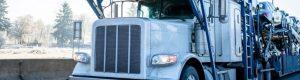 open transport car shipping